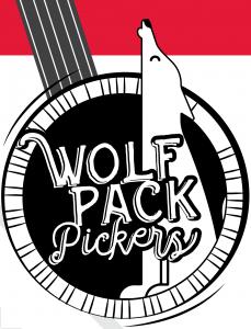 Wolfpack Pickers