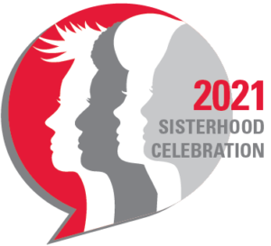 Sisterhood Celebration 2021