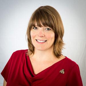 Jill Sexton